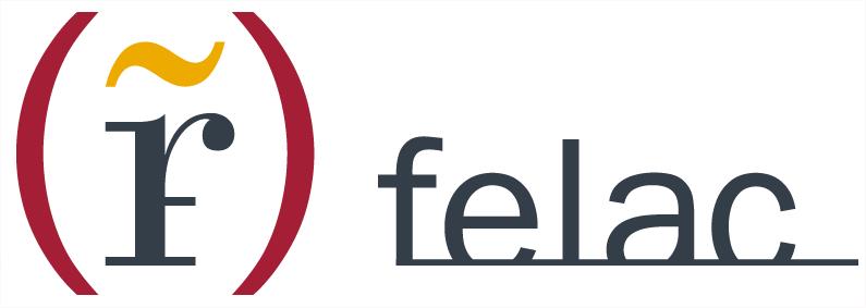 felac-logo