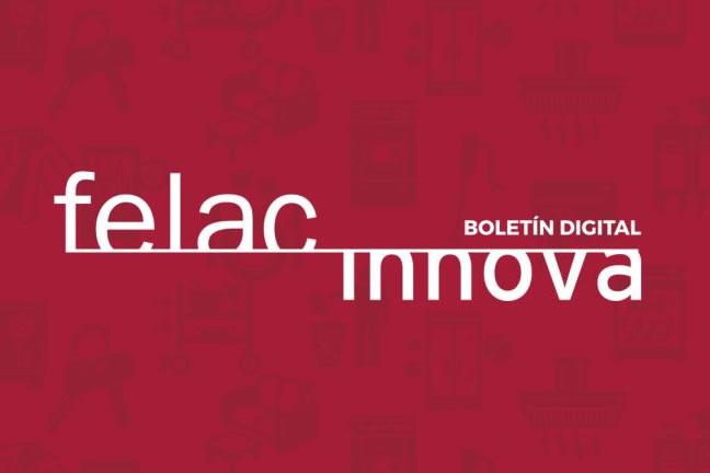 felac-innova-home2