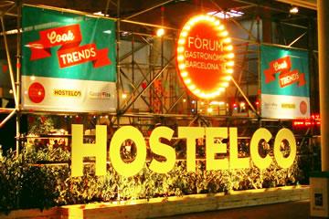 hostelco-felac-home