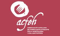 Associació Catalana de Fabricants d'Equips per a Hostaleria i Col·lectivitats - FELAC