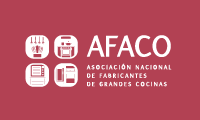 Asociación Nacional de Fabricantes de Grandes Cocinas