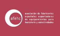 Asociación de Fabricantes Españoles Exportadores de Equipamientos para Hostelería y Colectividades - FELAC