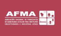 Asociación Nacional de Fabricantes de Maquinaria Auxiliar para Hostelería, Colectividades e Industrias Afines - FELAC