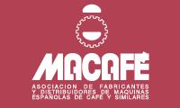 Asociación de Fabricantes y Distribuidores de Máquinas Españolas de Café y Similares - FELAC