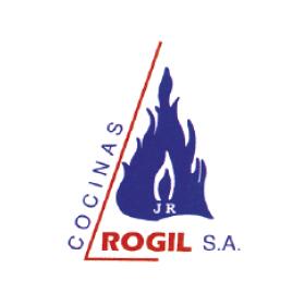 COCINAS ROGIL JR