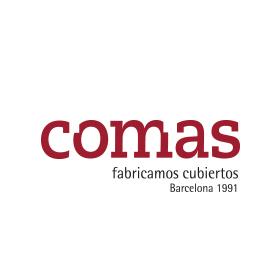 COMAS & PARTNERS