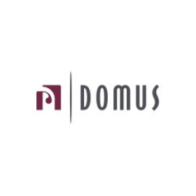 DOMUS LAUNDRY