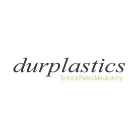 DURPLASTICS