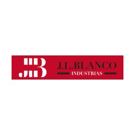 INDUSTRIAS JOSE L. BLANCO