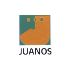 JUANOS