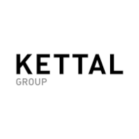 KETTAL GROUP