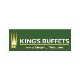KING'S BUFFETS