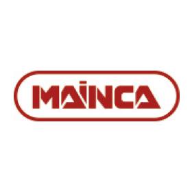 MAINCA