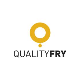 QUALITYFRY