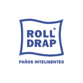 ROLLDRAP