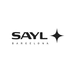 SAYL BARCELONA
