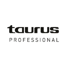 TAURUS GROUP