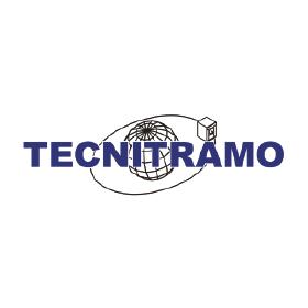 TECNITRAMO