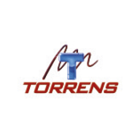 METALURGICAS TORRENS