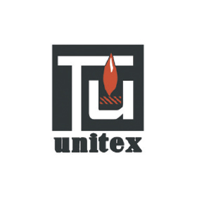 TALLERES UNITEX
