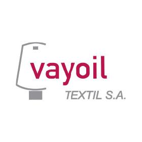VAYOIL TEXTIL