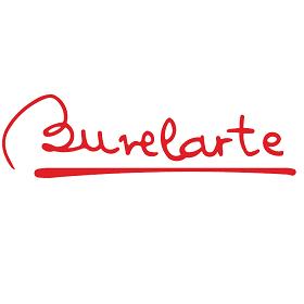 BURELARTE