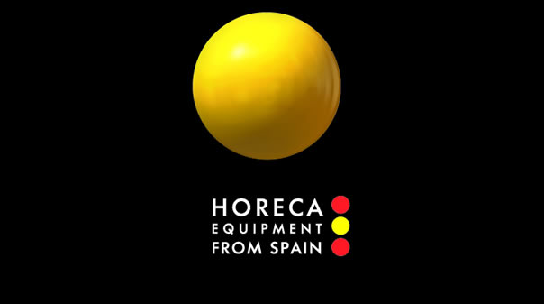 La Industria Española Pone La Mira En El Mercado Internacional