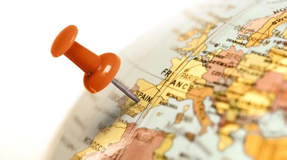 España Repite Como Líder Mundial En Competitividad Turística