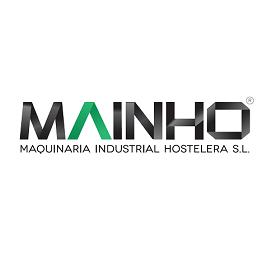 MAINHO