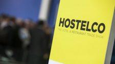 Hostelco 2018: Más Que Una Feria De Equipamiento Para Hostelería