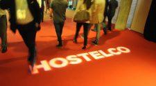 Hostelco Invita A Más De 400 Compradores Nacionales Y Extranjeros