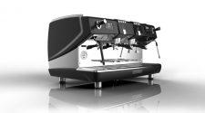 La Tradición Del Espresso Con La última Tecnología