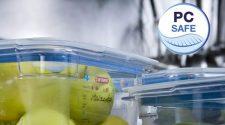 9 Cosas Que Debe Saber El Hostelero Sobre El Bisfenol A (BPA)