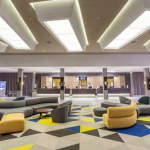 10 Consejos Para Ahorrar En Los Procesos De Compras En Hoteles