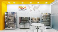 Asadores Feca Entra En La Asociación De Exportadores Afehc
