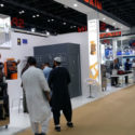 En Busca De Oportunidades De Negocio En Los Emiratos Árabes Unidos Y Francia