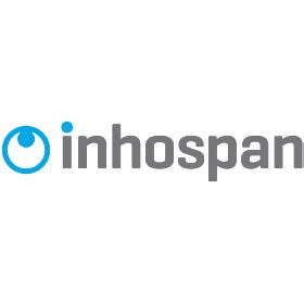 INHOSPAN