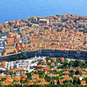 ¿Por Qué Las Empresas Españolas Deberían Enfocarse En Croacia?