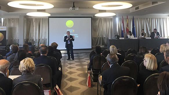 Por Que Las Empresas Espanolas Deberian Enfocarse En Croacia Felac Innova 2.