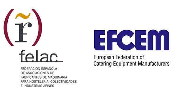 FELAC Se Une A La Federación Europea EFCEM