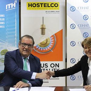 Hostelco 2020 Potenciará El Sector Del Alojamiento Turístico