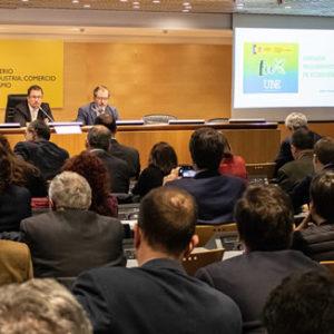 Reglamentos De Ecodiseño Y Etiquetado Energético: Un Acicate Para La Industria