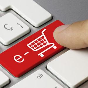 ¿Debe Un Fabricante De Equipamiento Para Hostelería Abrir Una Tienda Online?
