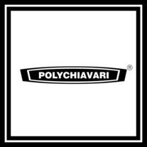 POLYCHIAVARI