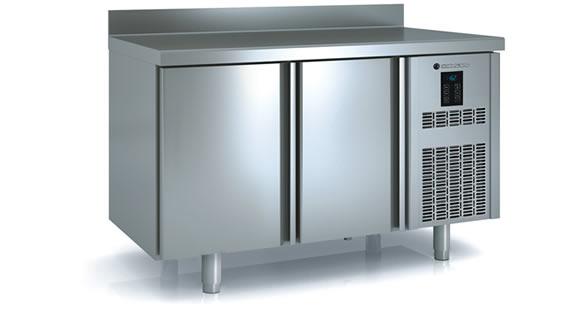 Armarios Refrigerados: Nuevos Requisitos En Etiquetado Energético Y Ecodiseño