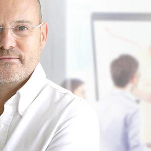 Las 15 Mejores Prácticas En El E-commerce B2B