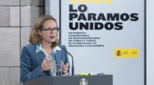 Más Medidas Económicas Del Gobierno Para Empresas Y Autónomos Por El Covid-19