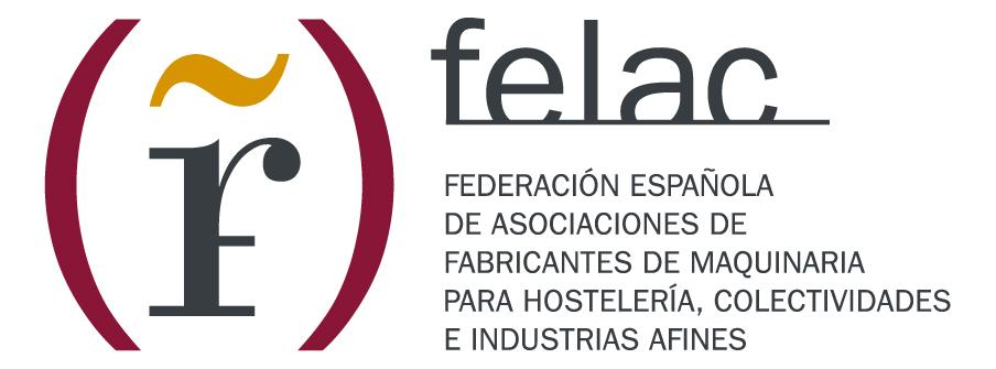 Prevista Una Caída De La Facturación Del 36% Este Año Para La Industria Española De Equipamiento Hostelero
