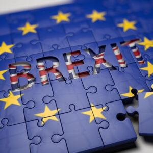 Empresa Exportadora: Qué Hacer Ante El Fin Del Periodo Transitorio Del Brexit