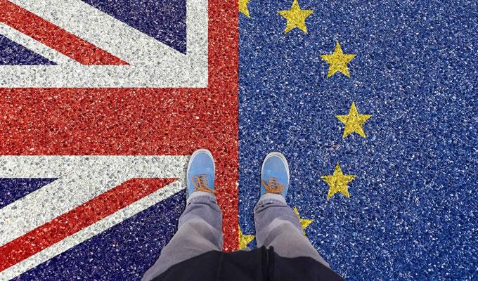 El Marcado UKCA, Nuevo Requisito De Acceso Al Mercado Británico Post-Brexit
